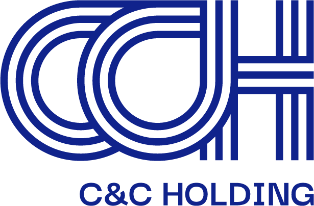 cropped-cch_logo_CMYK-1.png